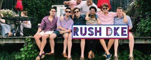 DeltaChi-Cornell-Fall2018Rush